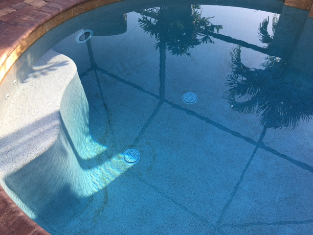 Pool Damage 3.jpg
